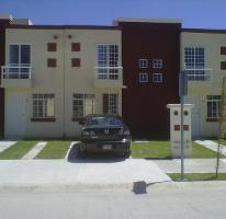 Foto de casa en venta en  42, huehuetoca, huehuetoca, méxico, 2987158 No. 01