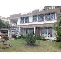 Foto de casa en venta en rio tecolutla 42, jardines de tuxpan, tuxpan, veracruz, 1779534 no 01