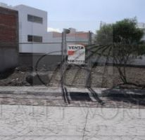 Foto de terreno habitacional en venta en 42, milenio iii fase a, querétaro, querétaro, 1468309 no 01