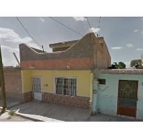 Foto de casa en venta en  , nueva california, torreón, coahuila de zaragoza, 2942776 No. 01