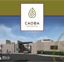 Foto de casa en venta en 42 oriente 1802a, la carcaña, san pedro cholula, puebla, 4229649 No. 01