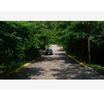 Foto de terreno habitacional en venta en  42, san gaspar, jiutepec, morelos, 2787936 No. 01