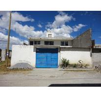 Foto de casa en venta en  420, chachapa, amozoc, puebla, 2786500 No. 01