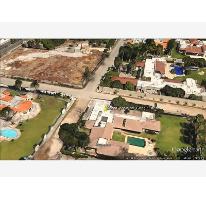 Foto de casa en venta en 30 420, montebello, mérida, yucatán, 2406514 no 01