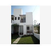 Foto de casa en venta en  4200, tejalpa, jiutepec, morelos, 2675407 No. 01