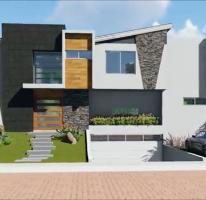 Foto de casa en venta en Las Cañadas, Zapopan, Jalisco, 3461415,  no 01