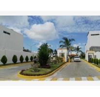 Foto de casa en venta en  4208, real del valle, mazatlán, sinaloa, 2545962 No. 01