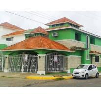 Foto de casa en venta en  421, lomas de mazatlán, mazatlán, sinaloa, 1792422 No. 01