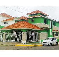 Propiedad similar 2683491 en Av. Paseo Lomas de Mazatlán # 421.