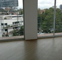 Foto de departamento en venta en Cuauhtémoc, Cuauhtémoc, Distrito Federal, 3036140,  no 01