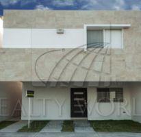 Foto de casa en venta en 42140, radica, apodaca, nuevo león, 2142967 no 01
