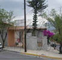 Foto de casa en venta en 4219, villa las fuentes, monterrey, nuevo león, 1746837 no 01