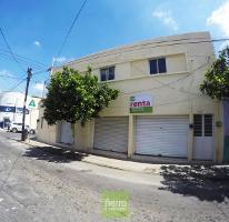 Foto de local en renta en andrés terán 244, villaseñor, guadalajara, jalisco, 2508964 No. 01