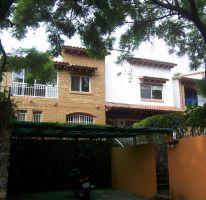 Foto de casa en condominio en renta en Vista Hermosa, Cuernavaca, Morelos, 2368292,  no 01