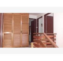 Foto de casa en venta en  4228, camino real, zapopan, jalisco, 2549510 No. 01