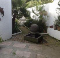 Propiedad similar 1553640 en San Andrés Totoltepec.