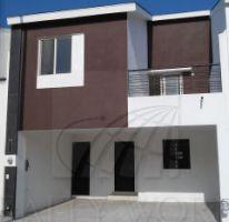 Foto de casa en renta en 423, parque industrial milenium, apodaca, nuevo león, 2067139 no 01