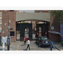 Foto de departamento en venta en  423, san marcos, azcapotzalco, distrito federal, 2557941 No. 01