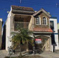 Foto de casa en venta en Miravista I, General Escobedo, Nuevo León, 1815790,  no 01