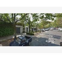 Foto de casa en venta en sierra madre 424, lomas de chapultepec i sección, miguel hidalgo, df, 2509656 no 01