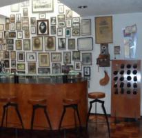 Foto de casa en venta en Jardines del Pedregal, Álvaro Obregón, Distrito Federal, 4696631,  no 01
