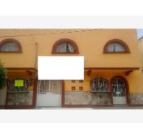 Foto de casa en venta en  425, centro, puebla, puebla, 2704934 No. 01