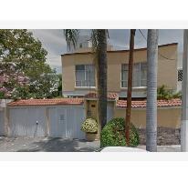 Foto de casa en venta en  425, lafayette, guadalajara, jalisco, 2695298 No. 01