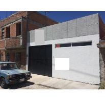 Foto de casa en venta en conocido 425, camelinas, morelia, michoacán de ocampo, 1726006 no 01