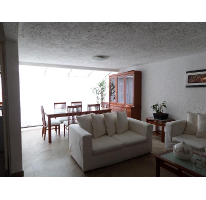 Foto de casa en venta en san bernabe 425, san jerónimo lídice, la magdalena contreras, df, 2371576 no 01