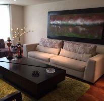 Foto de casa en venta en Jardines en la Montaña, Tlalpan, Distrito Federal, 3992625,  no 01