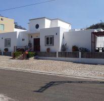 Foto de casa en venta en Vista Real y Country Club, Corregidora, Querétaro, 4720307,  no 01