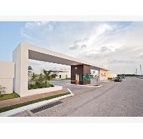 Foto de casa en venta en  426, san remo, mérida, yucatán, 2672216 No. 01