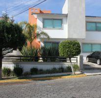 Foto de casa en venta en Lomas de Valle Escondido, Atizapán de Zaragoza, México, 3004036,  no 01