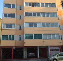 Foto de departamento en venta en General Pedro Maria Anaya, Benito Juárez, Distrito Federal, 4402614,  no 01