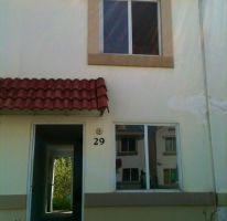 Foto de casa en venta en URBI Villa del rey, Huehuetoca, México, 4335428,  no 01