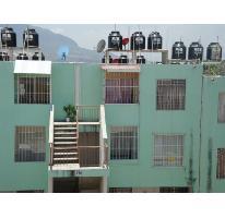 Foto de departamento en venta en  427, los laguitos, tuxtla gutiérrez, chiapas, 2699629 No. 01