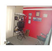 Foto de departamento en venta en  427, los laguitos, tuxtla gutiérrez, chiapas, 2711868 No. 01