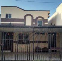 Foto de casa en venta en 428, pedregal de lindavista, guadalupe, nuevo león, 2067247 no 01