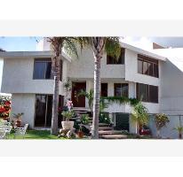Foto de casa en venta en paseo de los álamos 428, villas de irapuato, irapuato, guanajuato, 753347 no 01