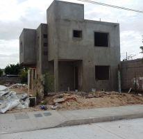 Foto de casa en venta en Los Olivos, La Paz, Baja California Sur, 2222719,  no 01