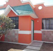 Foto de casa en venta en Bosques del Peñar, Pachuca de Soto, Hidalgo, 2941504,  no 01