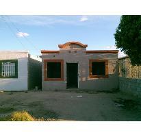 Foto de casa en venta en  4288, victoria residencial, mexicali, baja california, 2553683 No. 01