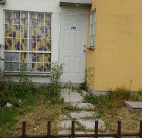 Foto de casa en venta en Villas de la Laguna, Zumpango, México, 4389469,  no 01