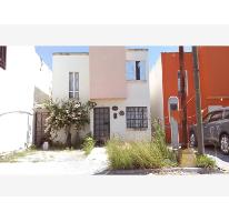 Foto de casa en venta en maldonado 429, campestre itavu, reynosa, tamaulipas, 1744451 no 01