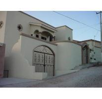 Foto de casa en venta en  429, san carlos nuevo guaymas, guaymas, sonora, 1649208 No. 01