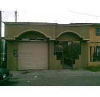 Foto de casa en venta en  4294, villas del colorado, mexicali, baja california, 1724048 No. 01