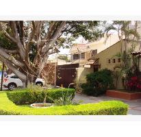 Foto de casa en venta en paseo de los parques 4297, villa universitaria, zapopan, jalisco, 1686614 no 01