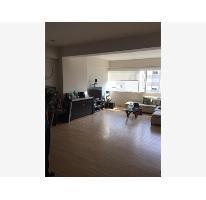 Foto de departamento en renta en  4299, santa fe, álvaro obregón, distrito federal, 2781563 No. 01