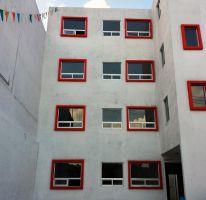 Foto de departamento en venta en México Nuevo, Atizapán de Zaragoza, México, 2451409,  no 01