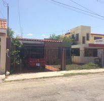 Foto de casa en venta en 42a 464, jardines del norte, mérida, yucatán, 1935138 no 01